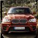 Free Download X5 Drift Simulator 1.2 APK