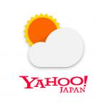 Free Download Yahoo!天気 – 雨雲や台風の接近がわかる気象レーダー搭載の天気予報アプリ 6.4.2.1 APK