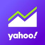 Free Download Yahoo Finance 11.2.0 APK