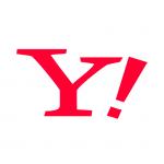 Free Download Yahoo! JAPAN 3.100.0 APK