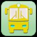 Free Download Yangon City Bus (YBS) 1.2.5 APK