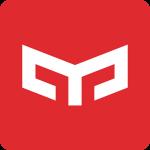 Free Download Yeelight 3.3.06 APK