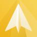 Free Download Yoga VPN – Free Unlimited & Secure Proxy & Unblock 5.3.235 APK