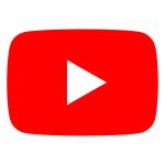 Free Download YouTube 16.30.34 APK