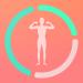 Free Download Zero Calorie Fasting Tracker App Intermittent Fast 193 APK