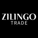 Free Download Zilingo Trade: B2B Marketplace for Bulk Buying 2.3.6 APK