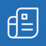 Free Download Zoho Invoice – Free Online Invoicing & Billing App 5.23.34 APK