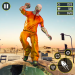 Free Download Zombie Hunter Hero 1.0.15 APK