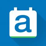 Free Download aCalendar – a calendar app for Android 2.5.3 APK