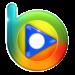 Free Download bestsongs.pk 1.4.8 APK