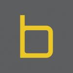 Free Download bhyve 2.0.8 APK