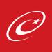 Free Download e-Devlet Kapısı 2021.02.5014 APK