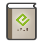 Free Download ePub Reader for Android 2.1.2 APK