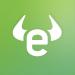 Free Download eToro – Smart Crypto Trading Made Easy 339.0.0 APK