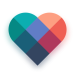 Free Download eharmony – Online Dating Made For Real Love 8.26.0 APK