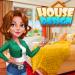 Free Download home planner legend 1.5 APK