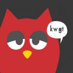 Free Download huk kwgt 5.8 APK