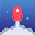 Free Download hyperion launcher hundred two APK