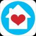 Free Download i-Neighbour 3.10.1 APK