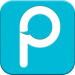 Free Download iPoll – Make money on surveys 3.25.0 APK