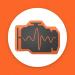 Free Download inCarDoc – OBD2 ELM327 Car Scanner  APK