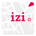 Free Download izi.TRAVEL: Get Audio Tour Guide & Travel Guide 7.0.6.495 APK
