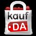 Free Download kaufDA 21.11.0 APK