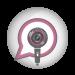 Free Download lgana – دردشة صوتية 2.9 APK