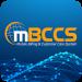 Free Download mBCCS 2.0 – Viettel Telecom 6.0.7 APK