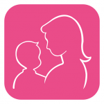 Free Download maymay – for your health 4.1.12 APK