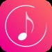 Free Download music player 5.3 APK