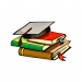 Free Download myCBSEguide – CBSE Papers & NCERT Solutions 3.3.4 APK