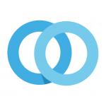 Free Download twinme – private messenger 12.1.1 APK