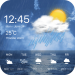Free Download weather forecast 9.71 APK
