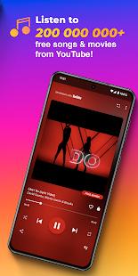 Free Music Downloader Download MP3. YouTube Player v1.472 screenshots 2