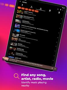Free Music Downloader Download MP3. YouTube Player v1.472 screenshots 21