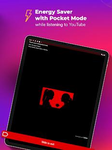 Free Music Downloader Download MP3. YouTube Player v1.472 screenshots 23
