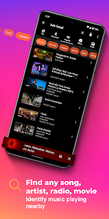 Free Music Downloader Download MP3. YouTube Player v1.472 screenshots 5