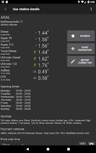 Fuel Flash v1.25.2 screenshots 8