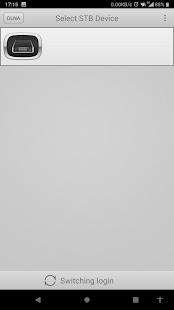 G-MScreen v1.0.17790 May 21 2020 screenshots 1