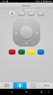 G-MScreen v1.0.17790 May 21 2020 screenshots 4
