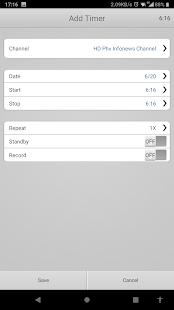 G-MScreen v1.0.17790 May 21 2020 screenshots 5