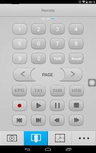 G-MScreen v1.0.17790 May 21 2020 screenshots 7