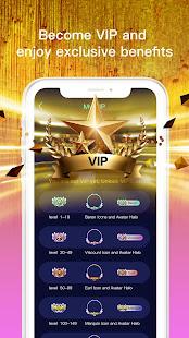 GOGO LIVE – Go Live Stream amp Live Video Chat v3.3.7-2021081000 screenshots 7