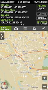 GPS Locations v4.2.5 screenshots 7