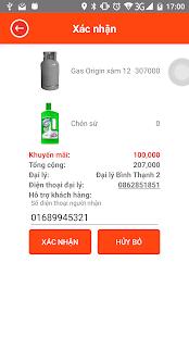 Gas24h v21.06.01 screenshots 17