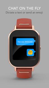 Glide – Video Chat Messenger vGlide.v10.361.402 screenshots 13