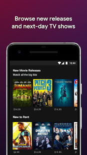 Google Play Movies amp TV v4.27.38.65-tv screenshots 3