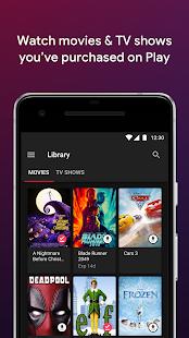 Google Play Movies amp TV v4.27.38.65-tv screenshots 4