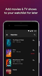 Google Play Movies amp TV v4.27.38.65-tv screenshots 5